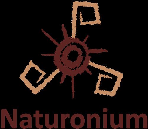 Naturonium