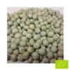guisantes-verdes-2.png